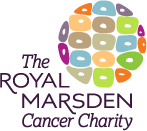 Royal Marsden Charity
